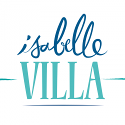 Isabelle Villa